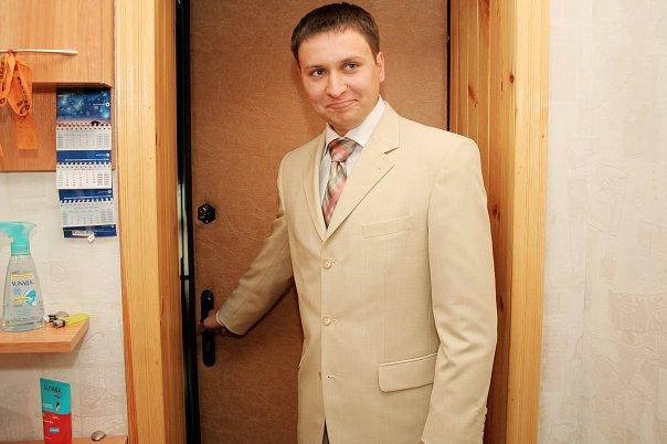 Показная бедность: на что живет глава Запорожской таможни Суршко