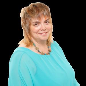 Прокуратура «похоронила» в суде протокол о коррупции экс-депутата Одесского горсовета