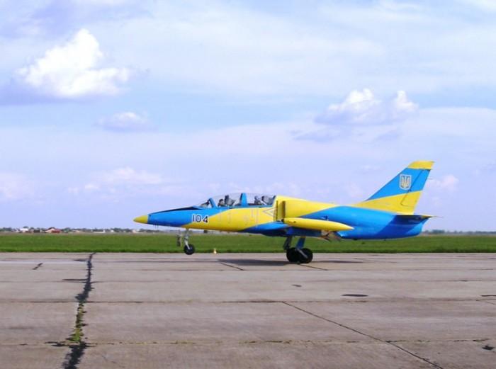 Командование Воздушных Сил купило старые шины для самолетов: часть денег ушла в «ДНР»