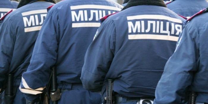 Аттестация одесской полиции: комиссии очищают ряды силовиков от бездарностей и вредителей