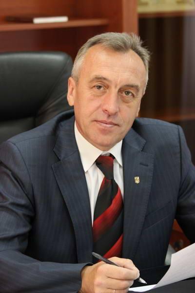 В Киевской области глава района попался на «торговле» землей
