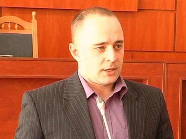 Коррупционный рекорд: мэр Вышгорода попался на взятке в 200 тысяч евро