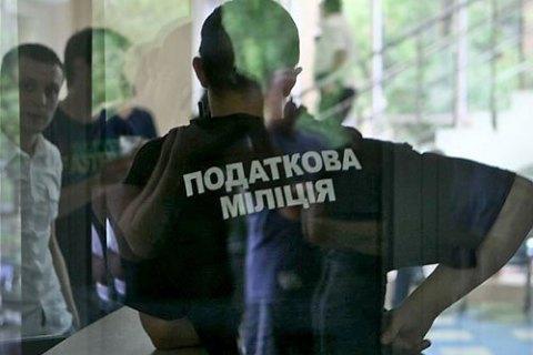 Впроцессе  голосования забюджет Рада случайно ликвидировала налоговую милицию— депутат