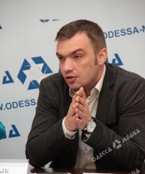 Реформы и взятки: заместителя главы Овидиопольского района отстранили от должности