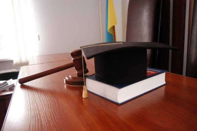 Суд оштрафовал директора БТИ за взятку для установки сити-лайтов в Вознесенске