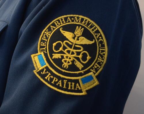 В Житомирской области раскрыта схема минимизации налогов при растаможке авто