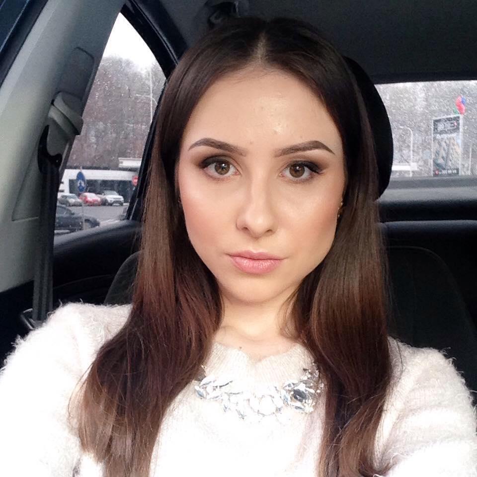 Реформаторы Саакашвили: глава Ивановского района получает огромную зарплату