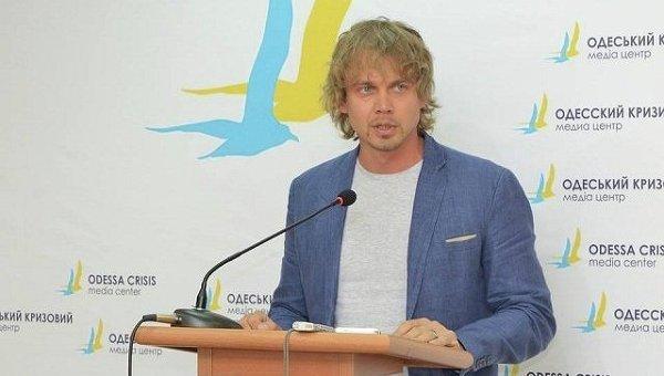 Одесский адвокат обвинил секретаря курортного поселка в организации заказного убийства