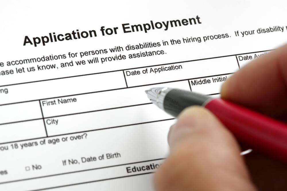 Минсоцполитики планирует создать реестр честных работодателей