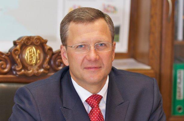 Суд запретил НАБУ расследовать дело главного «лесника» Януковича