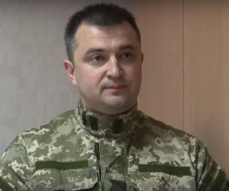 Кулика отстранили от расследования дела Курченко после подозрений окружению президента
