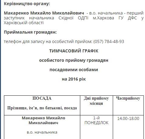 макаренко1