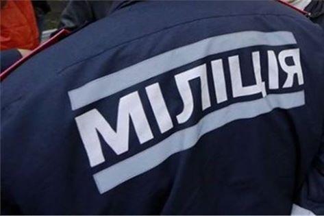 Экс-милиционер из Донецка, обвиненный в коррупции, получит компенсацию от государства