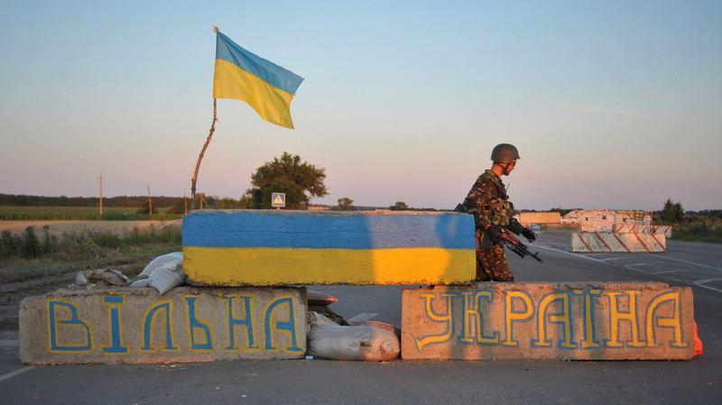 В Новоселице судьи в деле ветеранов АТО пожаловались на давление адвоката