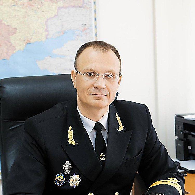 Заместителю директора ОПЗ назначили залог в 40,6 миллионов гривен