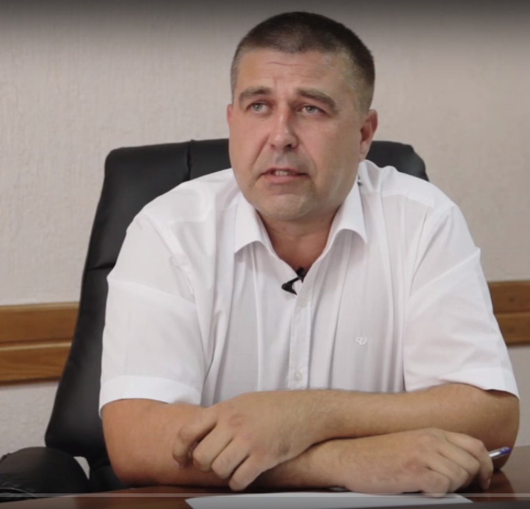 «Я взяток не беру»: глава одесской фитосанитарной инспекции вымогал 27 тысяч долларов