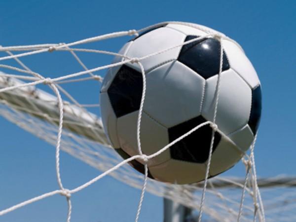 Украинских футболистов будут судить за коррупцию