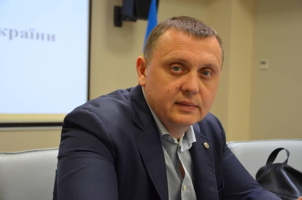 Член Высшего совета юстиции считает взятку в 500 тысяч долларов провокацией
