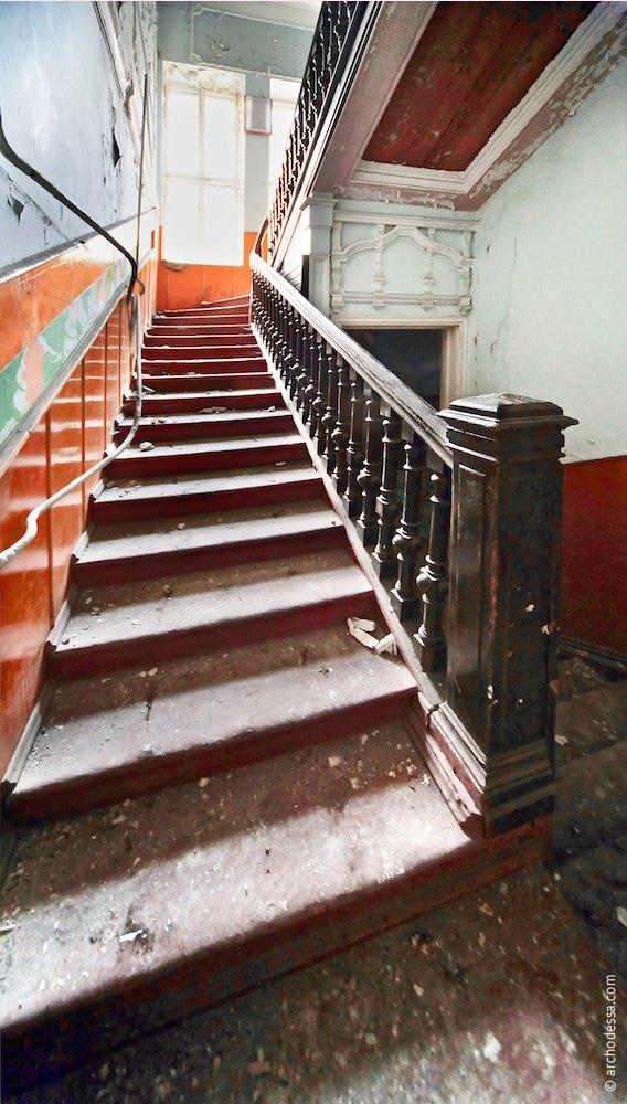 Фото: archodessa.com