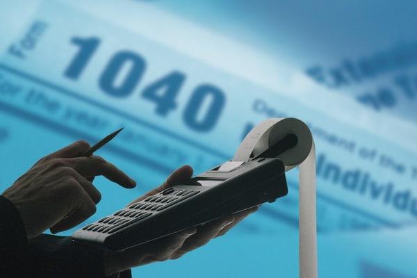 Днепровских налоговиков уличили в незаконном давлении на предпринимателей