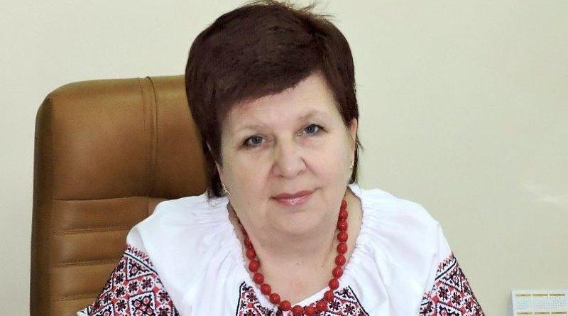 Глава Измаильского района скрыла от украинцев доходы и имущество