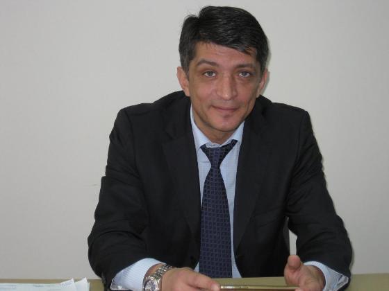 Советник главы АМПУ задекларировал миллион гривен наличными и авто по заниженной стоимости