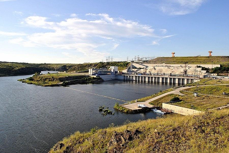Южноукраинская АЭС купила бесполезный сервер по сбору сейсмических данных: инженеров оправдали