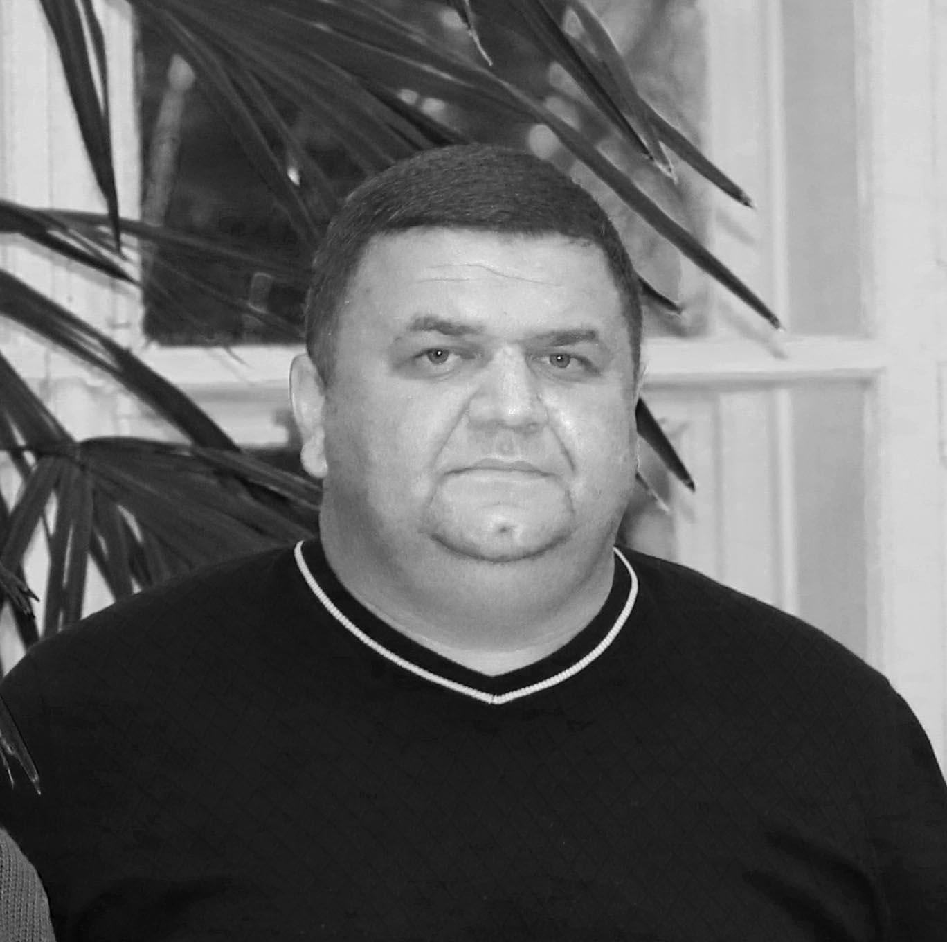 СБУ поведала одеталях задержания львовского депутата навзятке