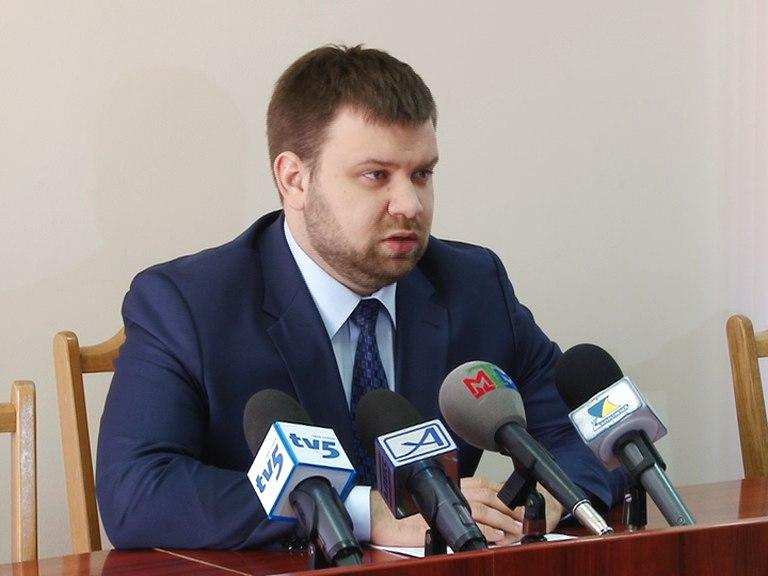 Уруководителя запорожской прокуратуры угнали автомобиль БМВ X5