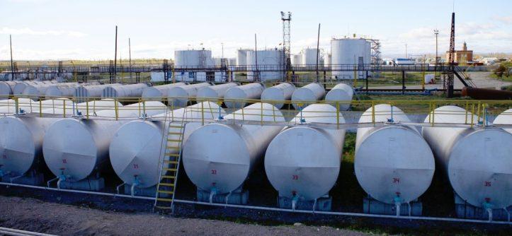 НАБУ расследует топливные махинации «Укрзализныци»: растрачено 110 миллионов гривен