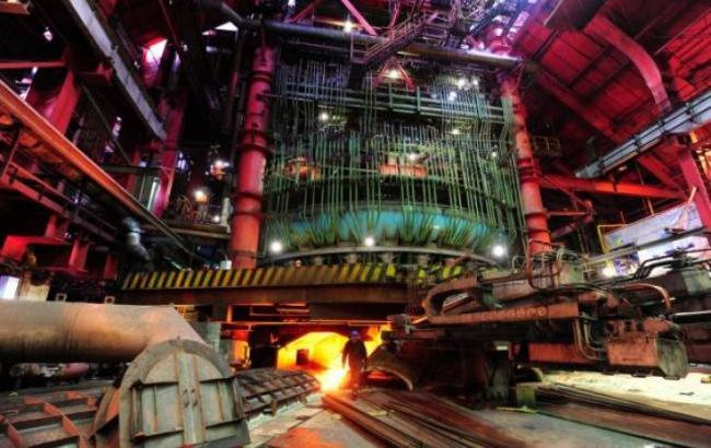 Прокуратура нашла множественные нарушения на комбинате ArcelorMittal