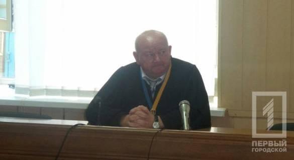 Одесский судья, подававший «пустые» декларации, получил дорогую квартиру