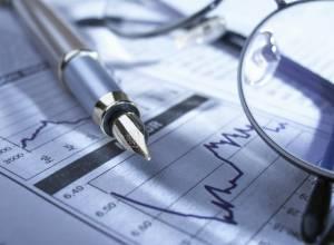 Главу отделения банка в районе Львовской области подозревают в хищении почти миллиона гривен