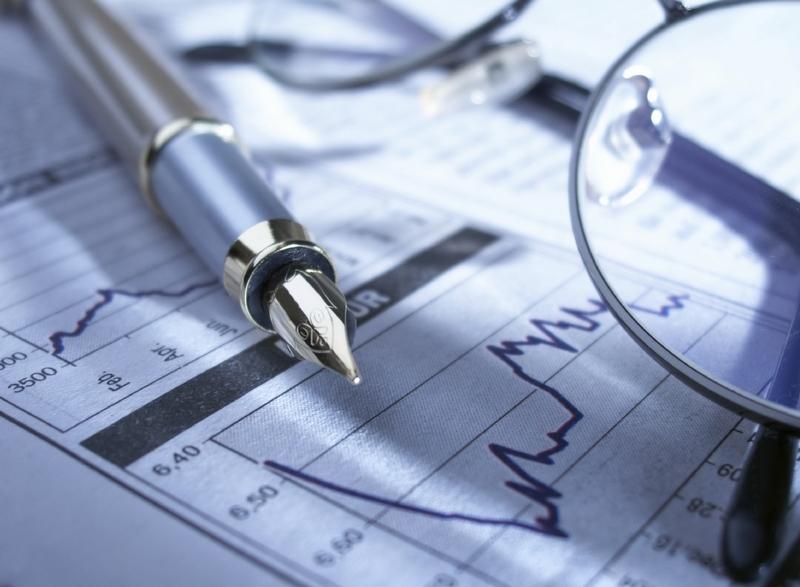 ФГВФЛ продал активы двух банков со скидкой в 98%