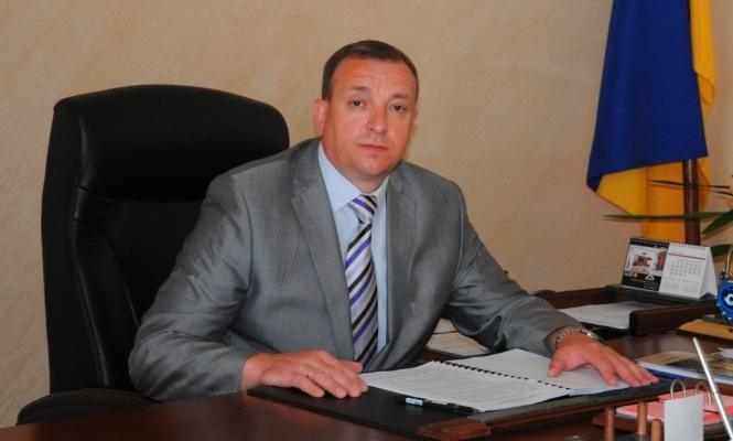 Экс-руководителя миграционной службы Львовщины посадили на5 лет