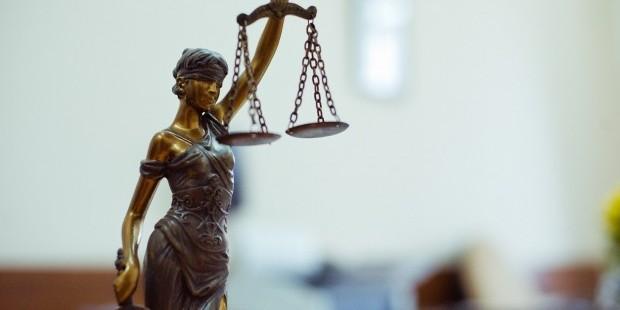 В Тернопольской области суд оправдал чиновника: ее вину в коррупции сочли недоказанной
