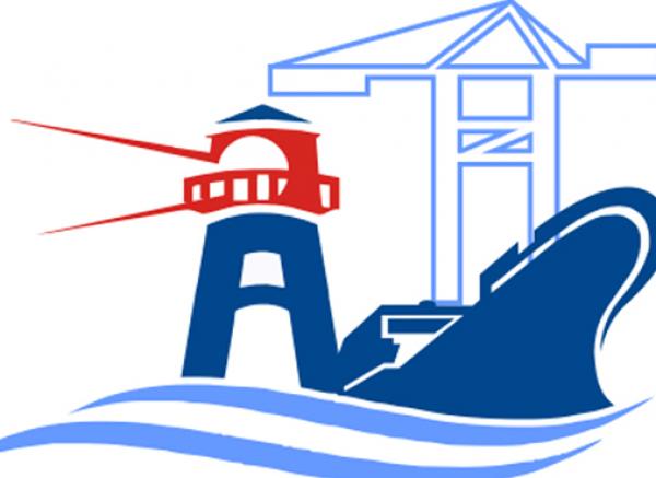 Раздел имущества: у нового главы филиала АМПУ в Черноморске давний конфликт с портом