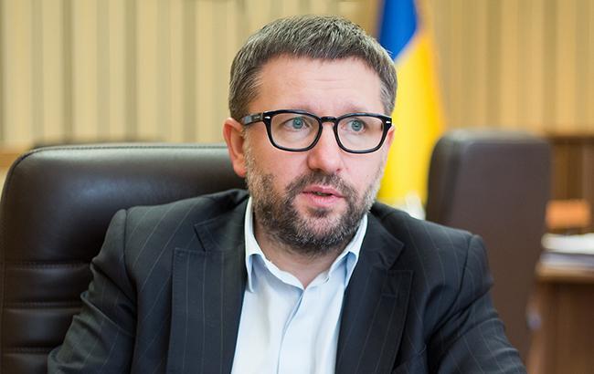 Замминистра юстиции рассказал о будущем украинских тюрем и заключенных