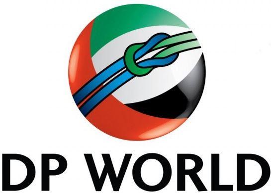После одесских буксиров DP World нацелилась на концессию порта Южный