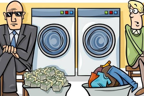 ГФС заблокировала «скруток» НДС на 1,1 млрд гривен