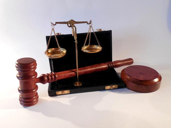 В Киеве суд взыскал в пользу фирмы 200 тысяч гривен за потерю изъятого имущества