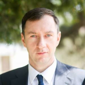 Вице-мэр Ужгорода «обиделся» на маленький залог