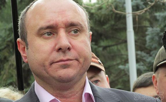 Экс-руководителю кладбищ Севастополя дали девять лет