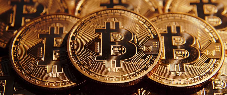 В Австрии открылся первый в мире Bitcoin-банк