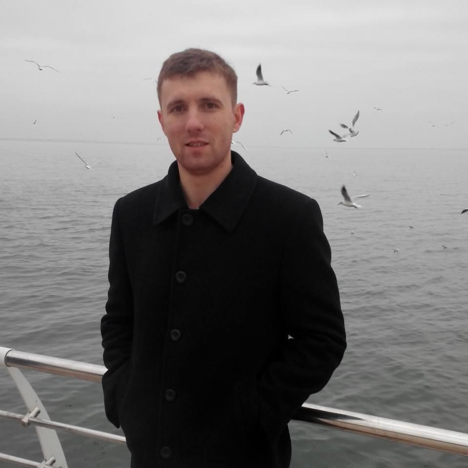 Суд закрыл дело об «узурпации» власти в Балте: чиновникам предложили разобраться между собой