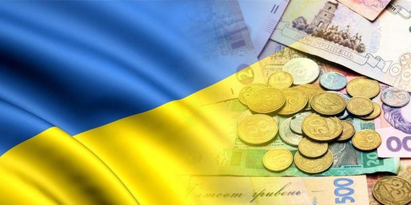 ФГВФЛ продал пул активов четырех банков-банкротов на 2 млрд гривен
