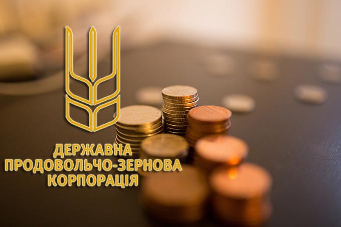 В ГПЗКУ украли деньги на фиктивных поставках топлива