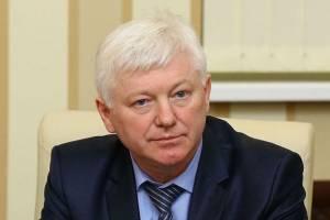 Соратник Аксенова вымогал 27 миллионов рублей