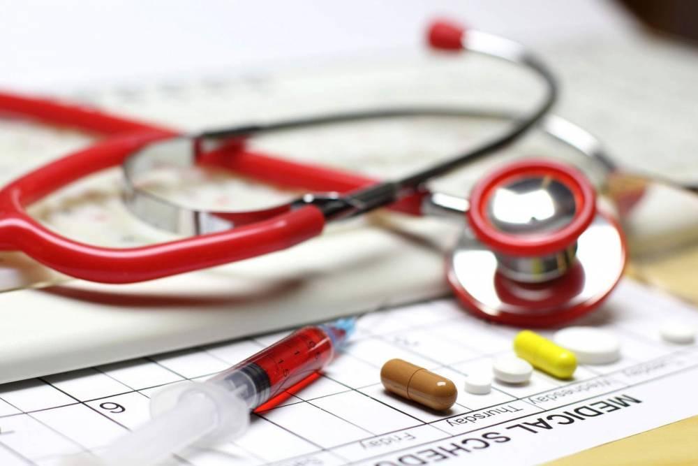МОЗ предлагает повысить тариф на экстренную медпомощь в 2,5 раза