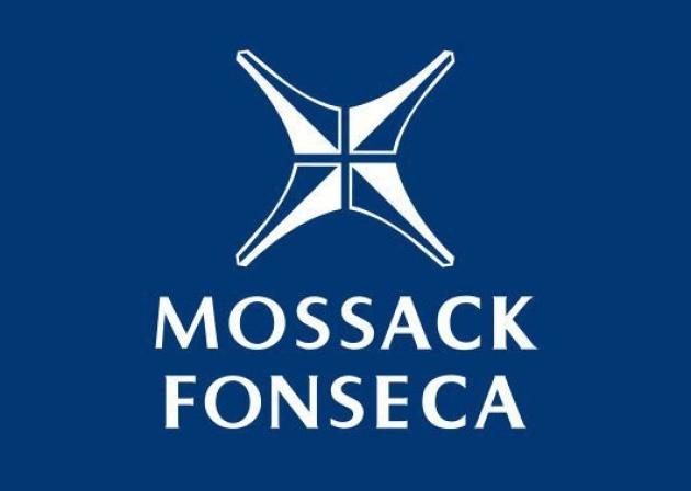 «Панамагейт»: арестованы основатели Mossack Fonseca
